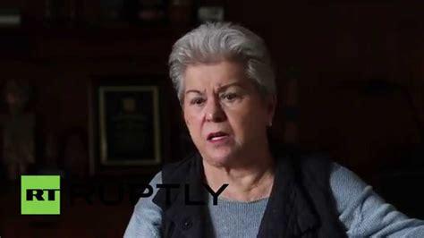 jake pavelka nackt bilder xtube